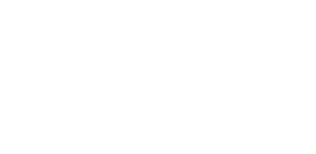 Promo Only Promotions